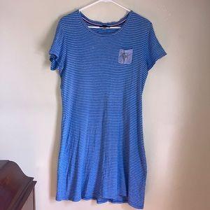 Women's Tommy Hilfiger Nightgown